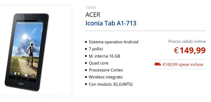 Acer-Iconia-Tab-7-A1-713-caratteristiche,-migliori-prezzi-e-specifiche-tecniche-4