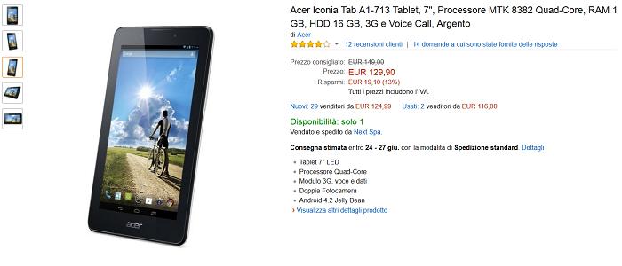 Acer-Iconia-Tab-7-A1-713-caratteristiche,-migliori-prezzi-e-specifiche-tecniche-5