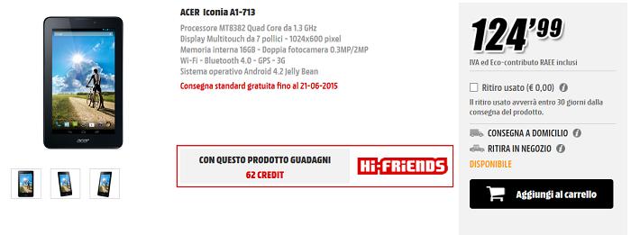 Acer-Iconia-Tab-7-A1-713-caratteristiche,-migliori-prezzi-e-specifiche-tecniche-6