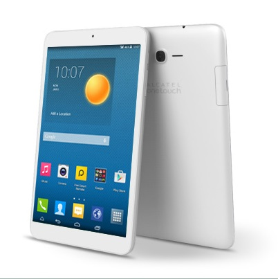 Alcatel-One-Touch-Pixi-3-(8)-il-tablet-low-cost-da-8-pollici-anche-con-Tim-2