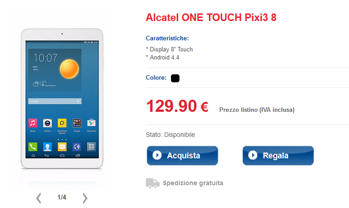 Alcatel-One-Touch-Pixi-3-(8)-il-tablet-low-cost-da-8-pollici-anche-con-Tim-3