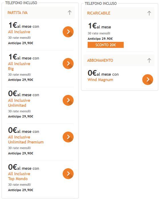 Alcatel-Pixi-3-(4.5)-offerte-operatore-Wind,-caratteristiche-e-specifiche-tecniche-3