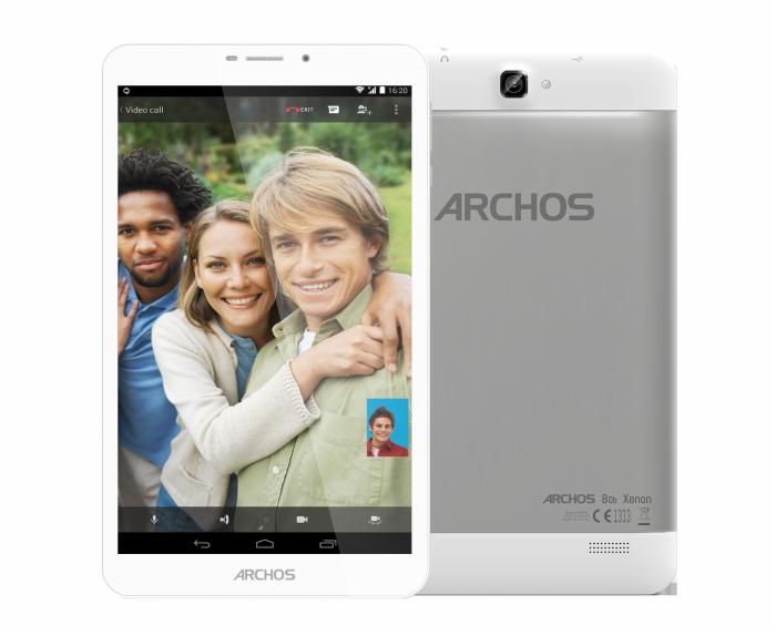 Archos-80b-Xenon-migliori-prezzi,-specifiche-tecniche-e-caratteristiche-3