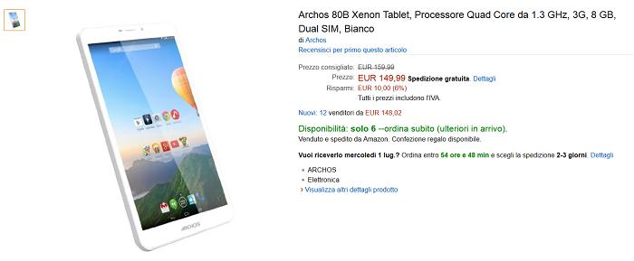 Archos-80b-Xenon-migliori-prezzi,-specifiche-tecniche-e-caratteristiche-4
