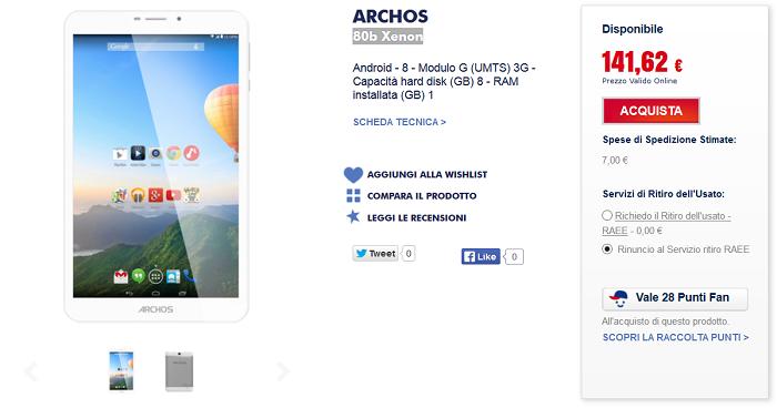 Archos-80b-Xenon-migliori-prezzi,-specifiche-tecniche-e-caratteristiche-6