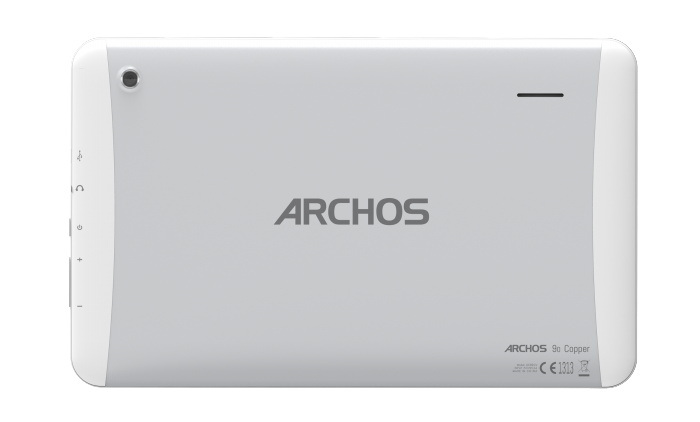 Archos-90-Copper-migliori-prezzi,-caratteristiche-e-specifiche-tecniche-2