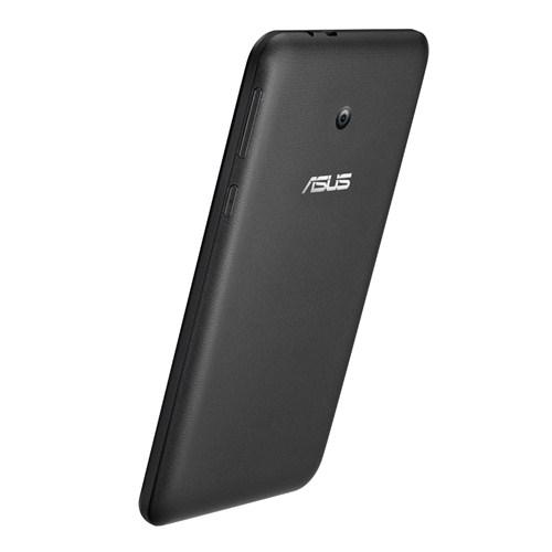 Asus-MemoPad-7-ME70C-caratteristiche,-specifiche-tecniche-e-migliori-prezzi-2