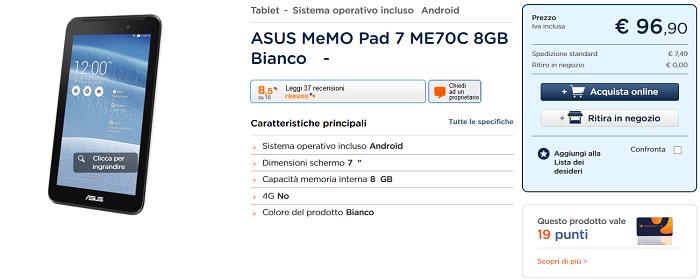 Asus-MemoPad-7-ME70C-caratteristiche,-specifiche-tecniche-e-migliori-prezzi-5