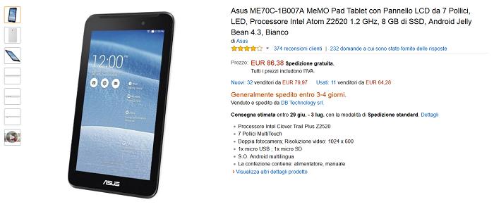 Asus-MemoPad-7-ME70C-caratteristiche,-specifiche-tecniche-e-migliori-prezzi-6