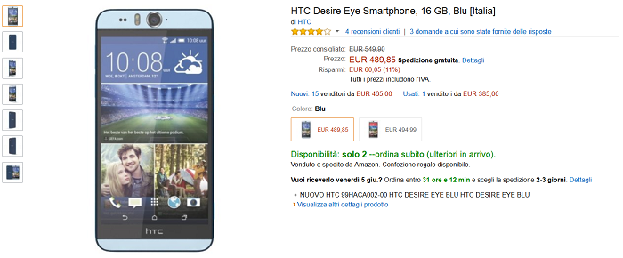 Asus-ZenFone-Selfie-vs-HTC-Desire-Eye-confronto-specifiche-tecniche-e-differenze-3