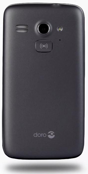 Doro-Liberto-820-Mini-caratteristiche,-specifiche-tecniche-e-offerte-operatori-5