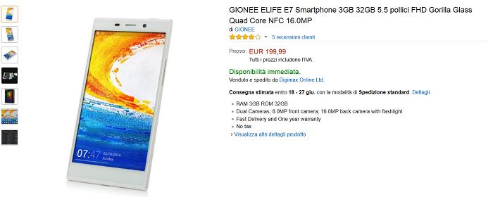 Elife-E8-vs-Elife-E7-differenze-e-specifiche-tecniche-a-confronto-tra-i-due-Gionee-4