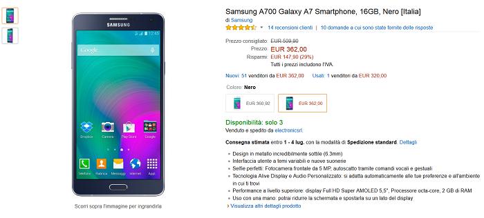 Galaxy-A7-vs-Galaxy-J7-specifiche-tecniche-e-differenze-a-confronto-tra-i-due-Samsung-3
