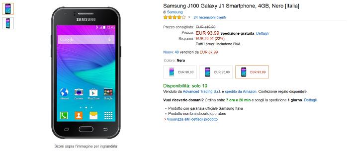 Galaxy-J5-vs-Galaxy-J1-confronto-specifiche-tecniche-e-differenze-tra-i-due-Samsung-4