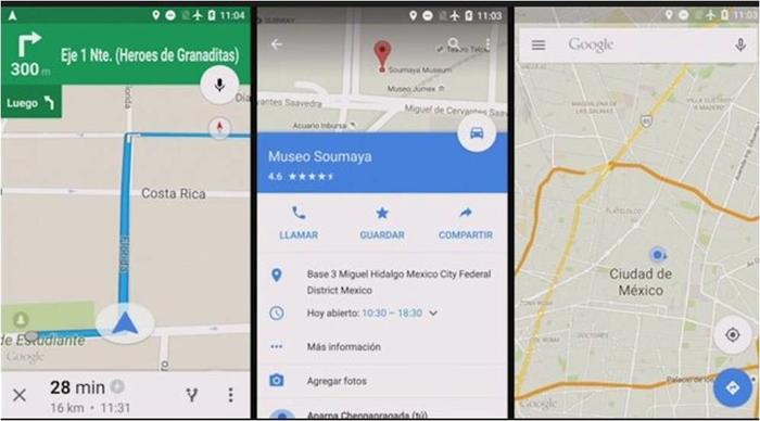 Google Maps offline Android come utilizzarlo al meglio sin da ora
