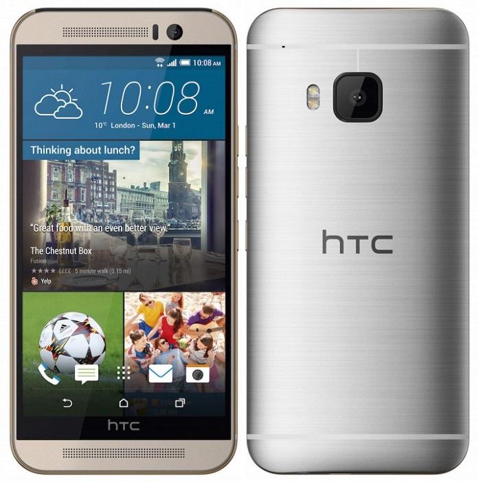 HTC-One-M9-l'ultimo-top-di-gamma-dell'azienda-anche-con-Vodafone-e-Tre-2