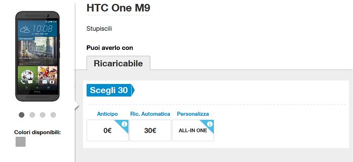 HTC-One-M9-l'ultimo-top-di-gamma-dell'azienda-anche-con-Vodafone-e-Tre-3