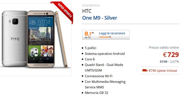 HTC-One-M9-migliori-prezzi,-caratteristiche-e-specifiche-tecniche-2