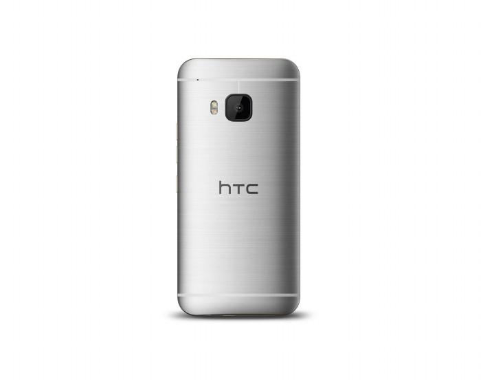 HTC-One-M9-migliori-prezzi,-caratteristiche-e-specifiche-tecniche-6