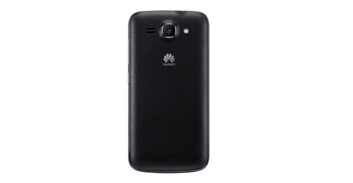 Huawei-Ascend-Y520-caratteristiche,-migliori-prezzi-e-specifiche-tecniche-3