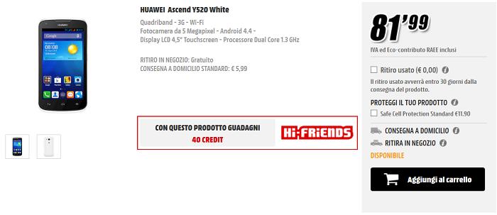 Huawei-Ascend-Y520-caratteristiche,-migliori-prezzi-e-specifiche-tecniche-4