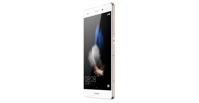 Huawei-P8-Lite-caratteristiche,-specifiche-tecniche-e-migliori-prezzi-1