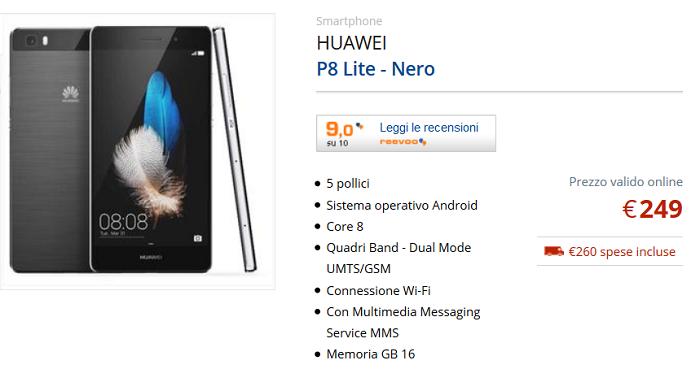 Huawei-P8-Lite-caratteristiche,-specifiche-tecniche-e-migliori-prezzi-5