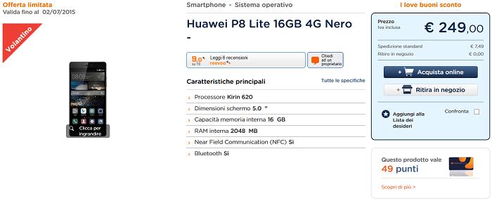 Huawei-P8-Lite-caratteristiche,-specifiche-tecniche-e-migliori-prezzi-7