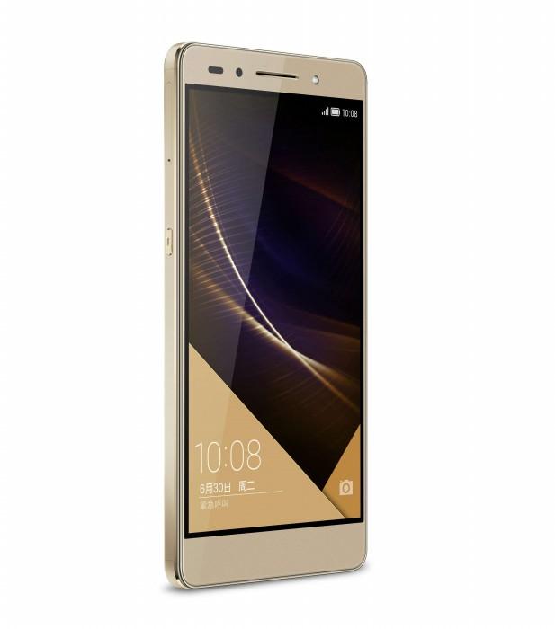 Huawei-presenta-l'Honor-7-con-laser-autofocus-e-Kirin-935-7