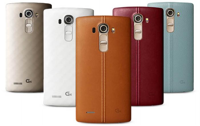 LG-G4-il-top-di-gamma-elegante-anche-con-Tre-3