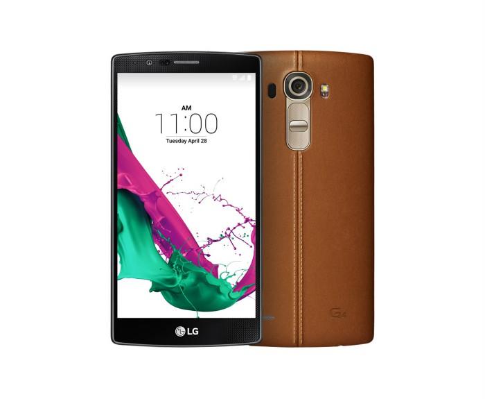 LG-G4-il-top-di-gamma-elegante-anche-con-Tre-6
