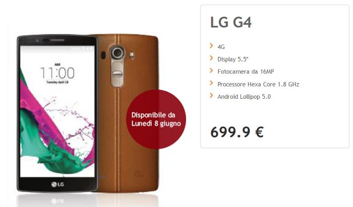 LG-G4-offerte-operatori,-caratteristiche-e-specifiche-tecniche-1