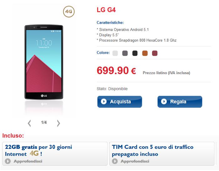 LG-G4-offerte-operatori,-caratteristiche-e-specifiche-tecniche-3