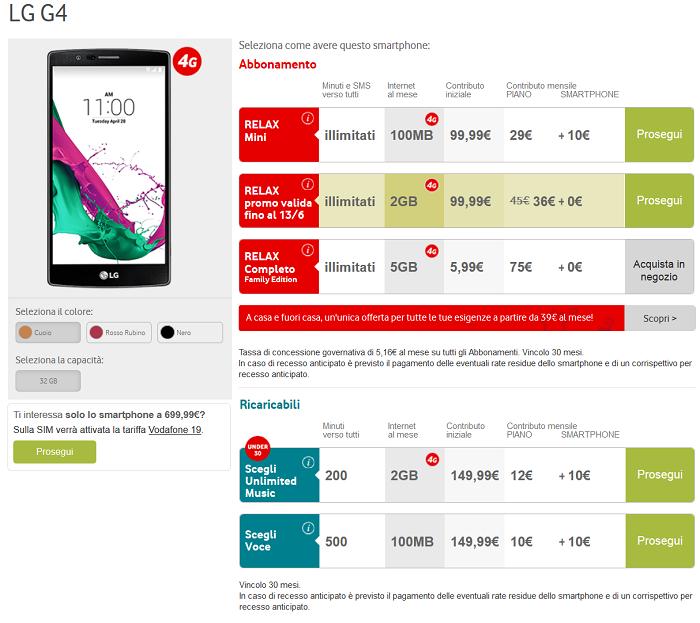 LG-G4-offerte-operatori,-caratteristiche-e-specifiche-tecniche-5