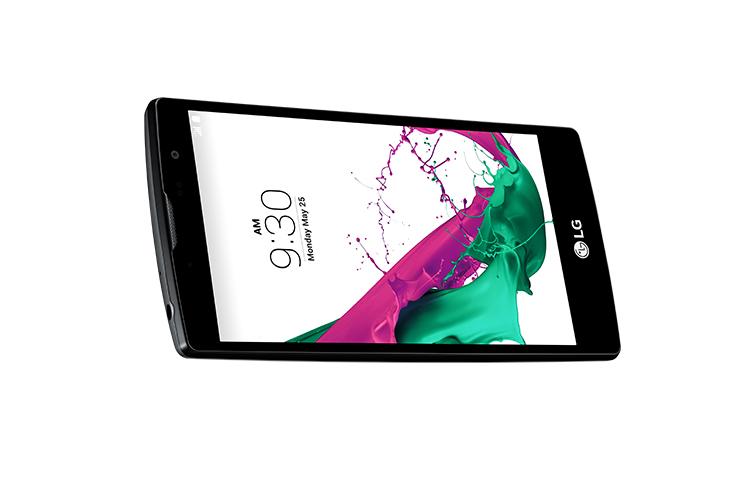 LG-G4c-offerte-operatori,-caratteristiche-e-specifiche-tecniche-4