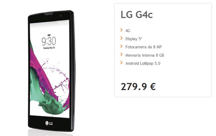 LG-G4c-offerte-operatori,-caratteristiche-e-specifiche-tecniche-5