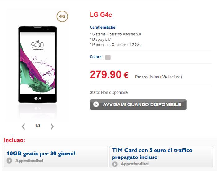 LG-G4c-offerte-operatori,-caratteristiche-e-specifiche-tecniche-7