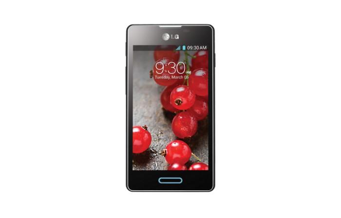 LG-Optimus-L5-II-caratteristiche,-migliori-prezzi-e-specifiche-tecniche-2