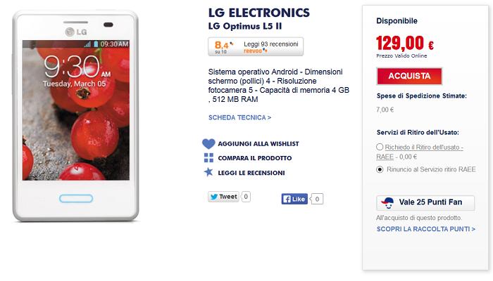 LG-Optimus-L5-II-caratteristiche,-migliori-prezzi-e-specifiche-tecniche-4