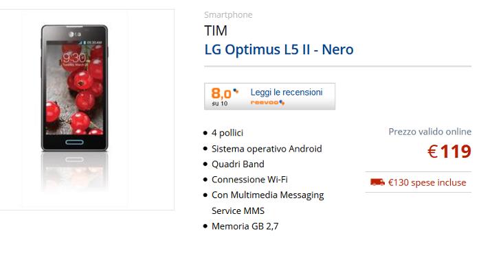 LG-Optimus-L5-II-caratteristiche,-migliori-prezzi-e-specifiche-tecniche-6