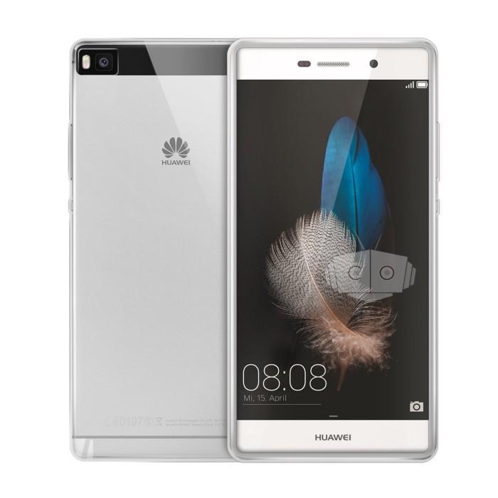 Le-migliori-5-cover-e-custodie-per-il-Huawei-P8-su-Amazon-4