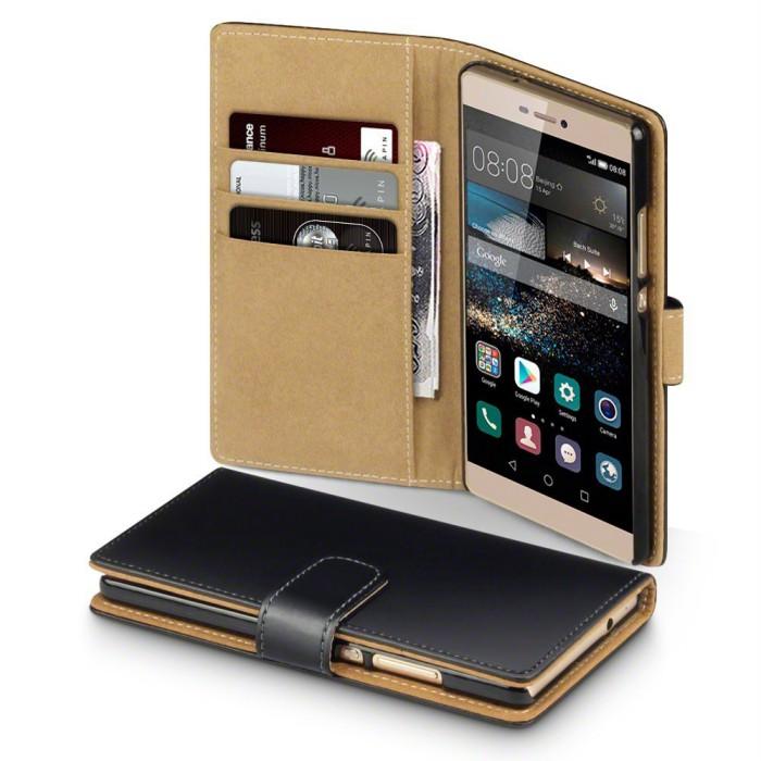 Le-migliori-5-cover-e-custodie-per-il-Huawei-P8-su-Amazon-5