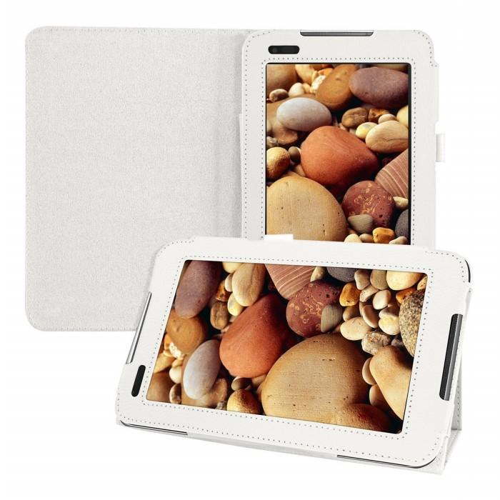 Le-migliori-5-cover-e-custodie-per-il-Lenovo-IdeaTab-A1000-su-Amazon-1