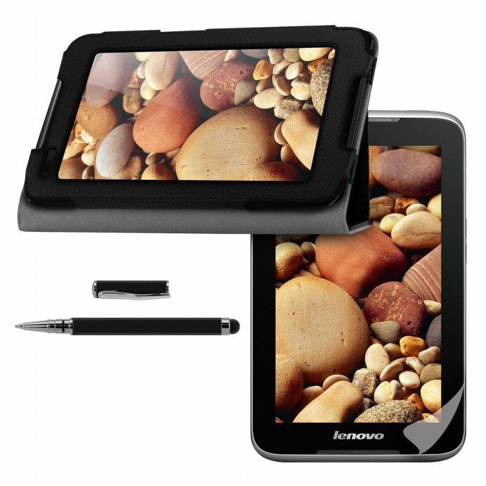 Le-migliori-5-cover-e-custodie-per-il-Lenovo-IdeaTab-A1000-su-Amazon-2