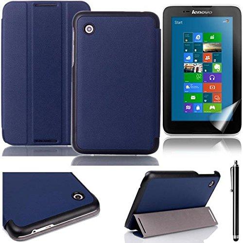 Le-migliori-5-cover-e-custodie-per-il-Lenovo-IdeaTab-A7-30-su-Amazon-1