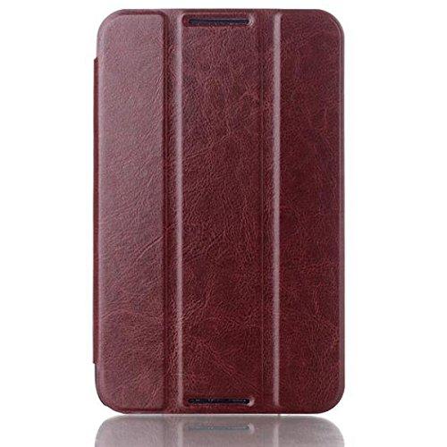 Le-migliori-5-cover-e-custodie-per-il-Lenovo-IdeaTab-A7-30-su-Amazon-3