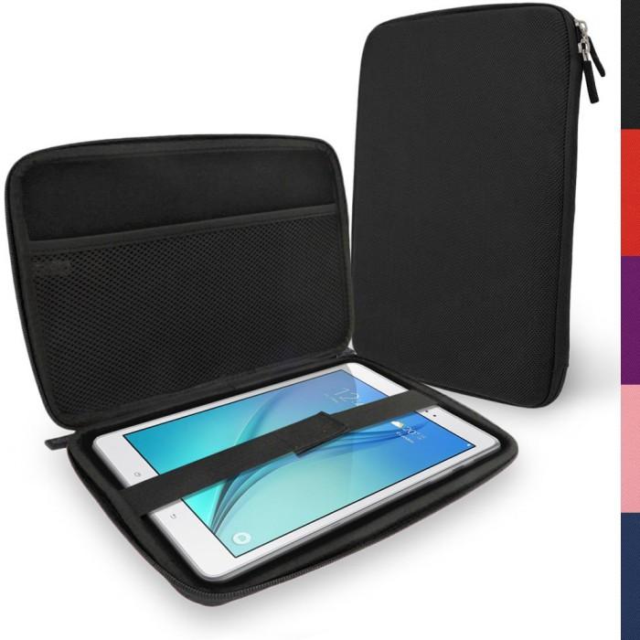 Le-migliori-5-cover-e-custodie-per-il-Samsung-Galaxy-Tab-A-9.7-su-Amazon-3