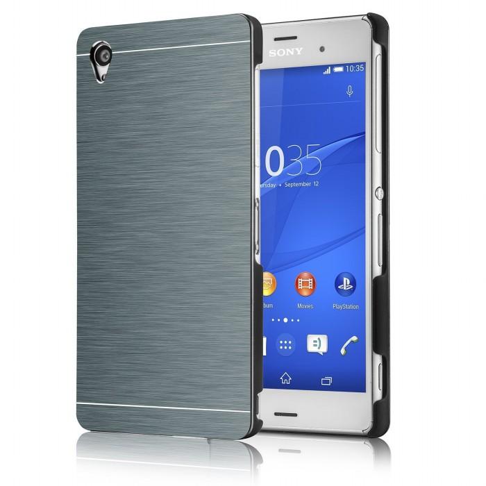 Le-migliori-5-cover-e-custodie-per-il-Sony-Xperia-M4-Aqua-su-Amazon-1