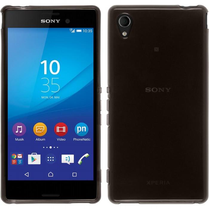 Le-migliori-5-cover-e-custodie-per-il-Sony-Xperia-M4-Aqua-su-Amazon-2
