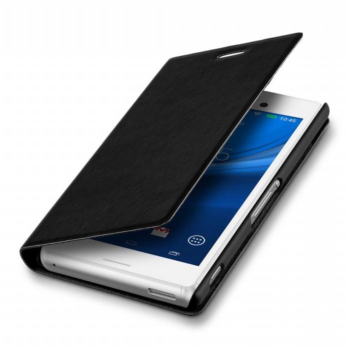 Le-migliori-5-cover-e-custodie-per-il-Sony-Xperia-M4-Aqua-su-Amazon-3